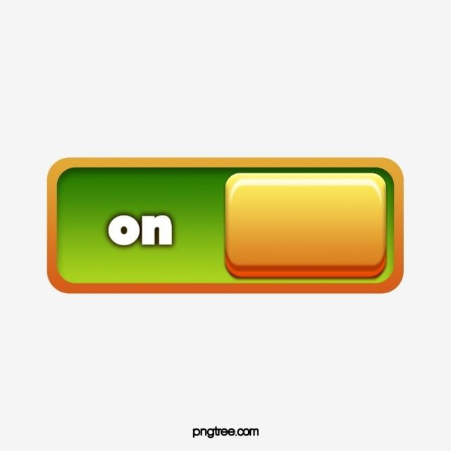 Game Button Game Switch Icon Game Button Switch Png Transparent Clipart Image And Psd File For Free Download Button Game Plus Games Buttons