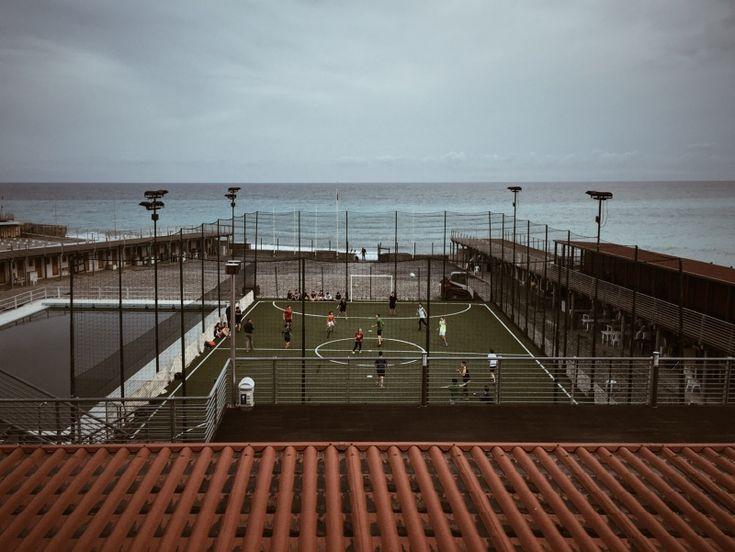 Genova  | costanzam | VSCO