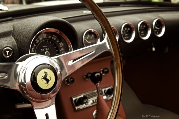 1000 ideas about car interiors on pinterest cars futuristic cars and peugeot. Black Bedroom Furniture Sets. Home Design Ideas