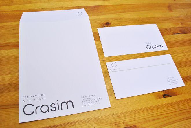 封筒 デザイン - Google 検索