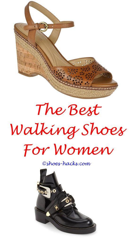 custom running shoes women - womens leather shoes low heel brown rieker.womens nike running shoes black and pink hotter womens walking shoes t bar flat shoes womens 2971307461