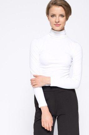 Bluzki i koszule - Silvian Heach - Bluzka Rawlins