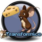 Transformice Hack Tool 2014