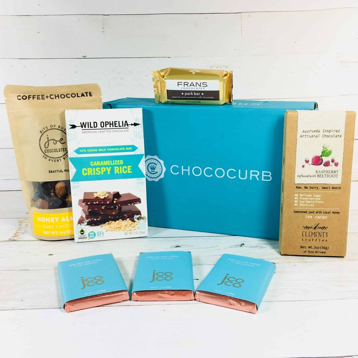 Check out my February 2018 review of Chococurb, a premium gourmet chocolate subscription!   Chococurb Classic February 2018 Subscription Box Review →  https://hellosubscription.com/2018/03/chococurb-classic-february-2018-subscription-box-review/ #Chococurb  #subscriptionbox