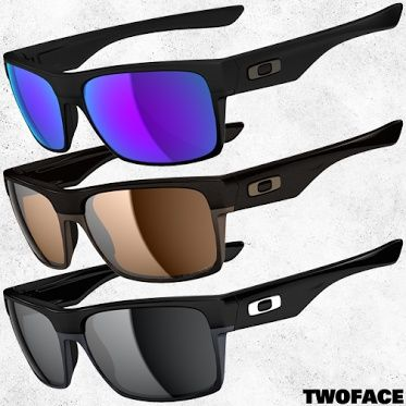 Oakley Sunglasses style $18.