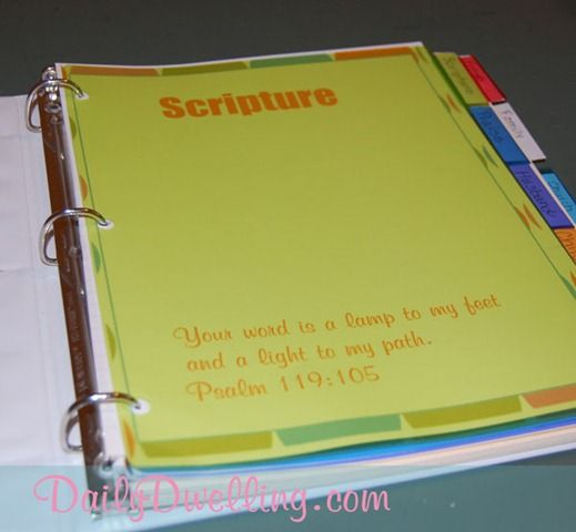 How to make your own prayer journal with printable pages. A definite need to do. prayer-journal-pages
