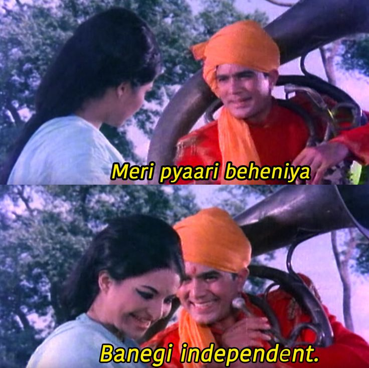 14 Popular Bollywood Songs If They Were More Feminist