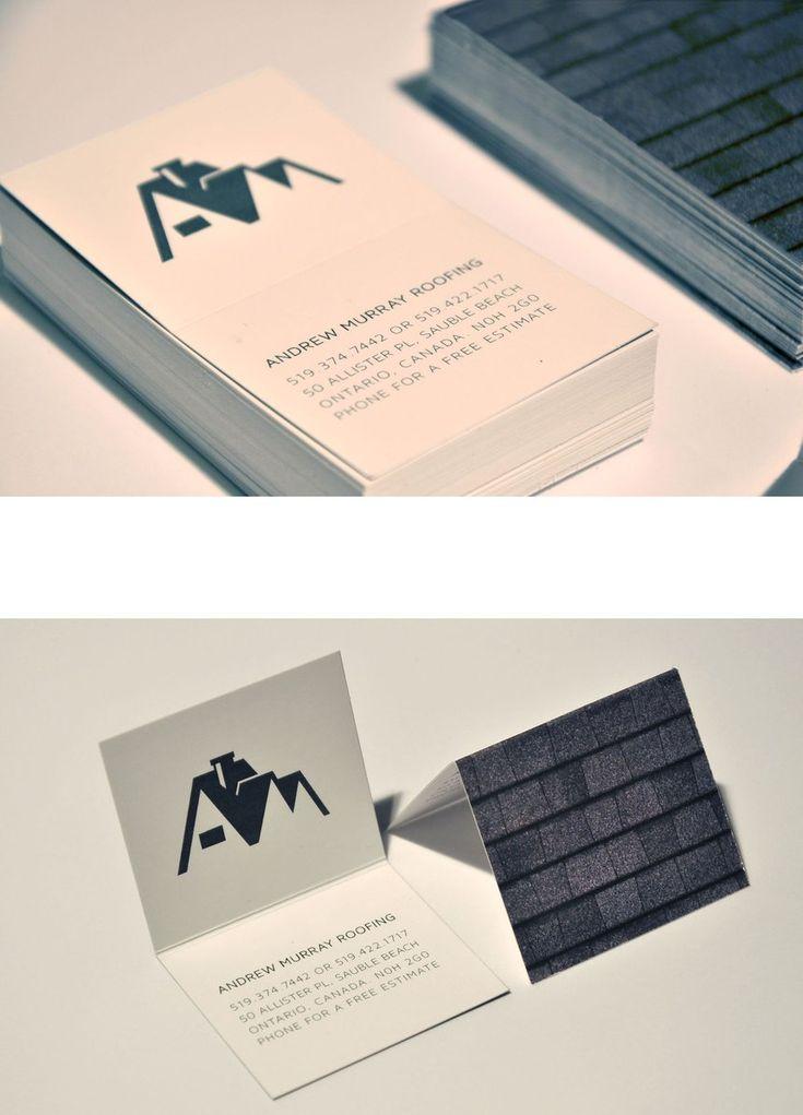 Best 25+ Roofing logo ideas on Pinterest | Real estate logo, Real ...