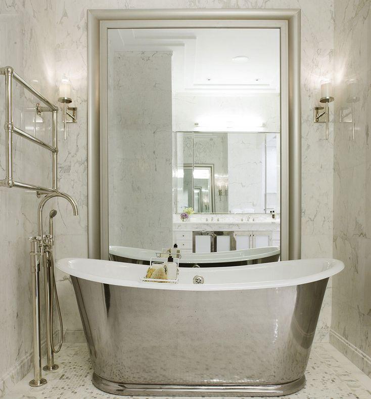 """Über 1.000 Ideen zu """"City Style Bathroom Mirrors auf Pinterest"""""""