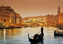 Pleasant Holidays Introduces Europe Packages