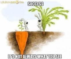 success - Google Search
