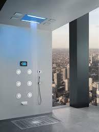 graff faucets - #graff #luxuryinteriors #bathroom #interiordesign #modern
