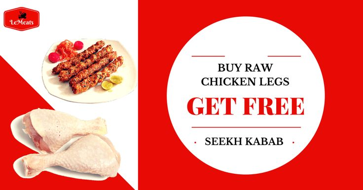 "Buy Fresh Chicken Meat Online in Gurgaon – LeMeats   USE Coupon Code: "" FIRST15 "",  to get Flat 15% OFF  Use Coupon to get Flat 15% OFF on your first order. 1-Time offer only."