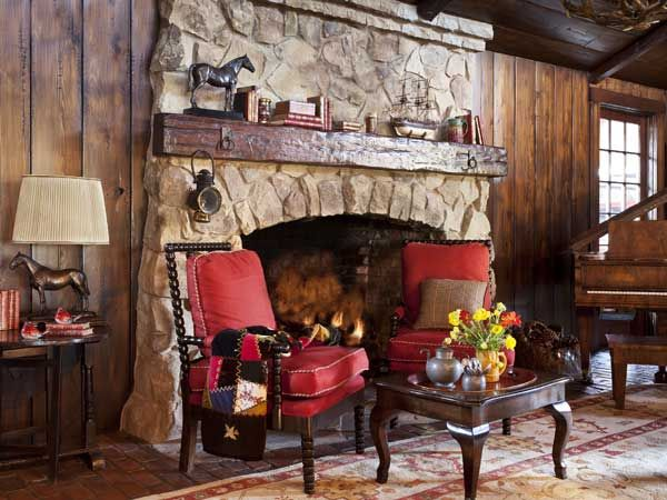 132 best Hearth Design images on Pinterest Hearth Fireplace