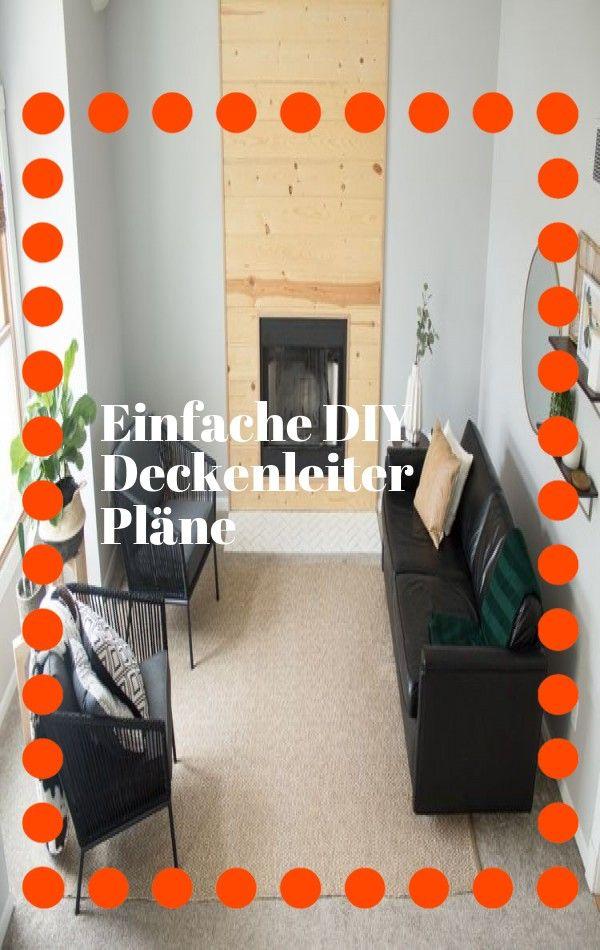 Dekorieren Sie Den Herbst Mit Ein Wenig Landlichem Flair Mit Unserem Herbst Bauernhaus In 2020 House Designs Exterior Interior Architecture Design Bedroom House Plans