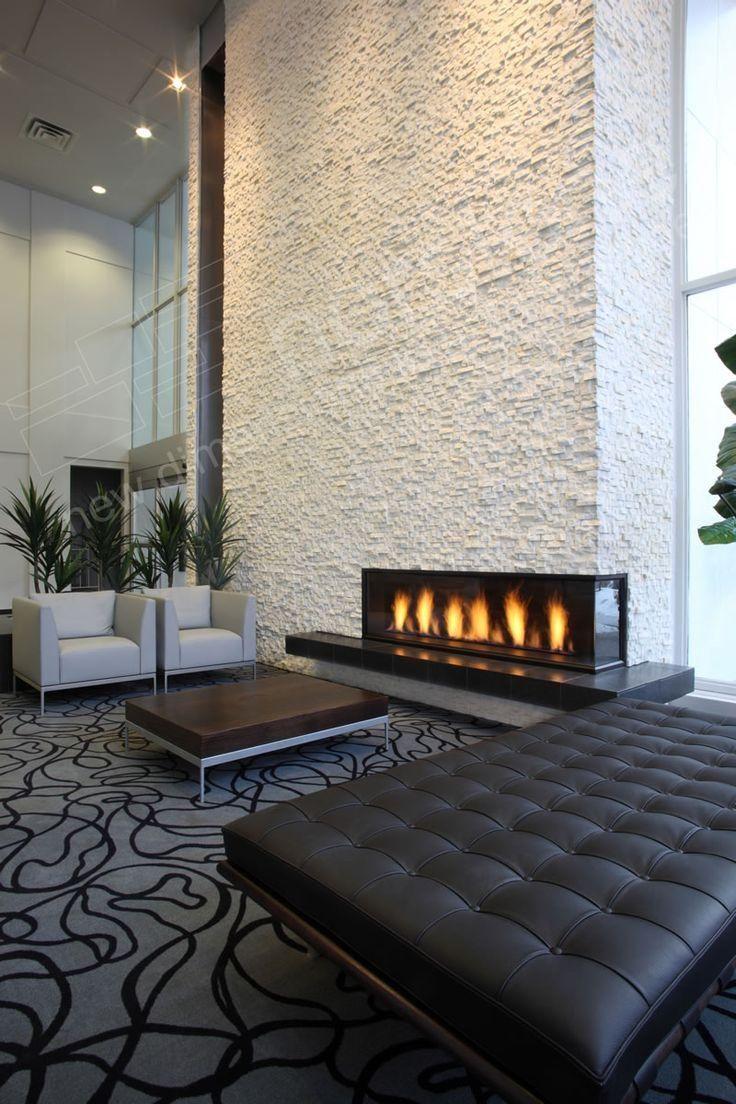 Home gt reception desks gt 12 curved walnut glass top reception desk - Lareiras De Canto
