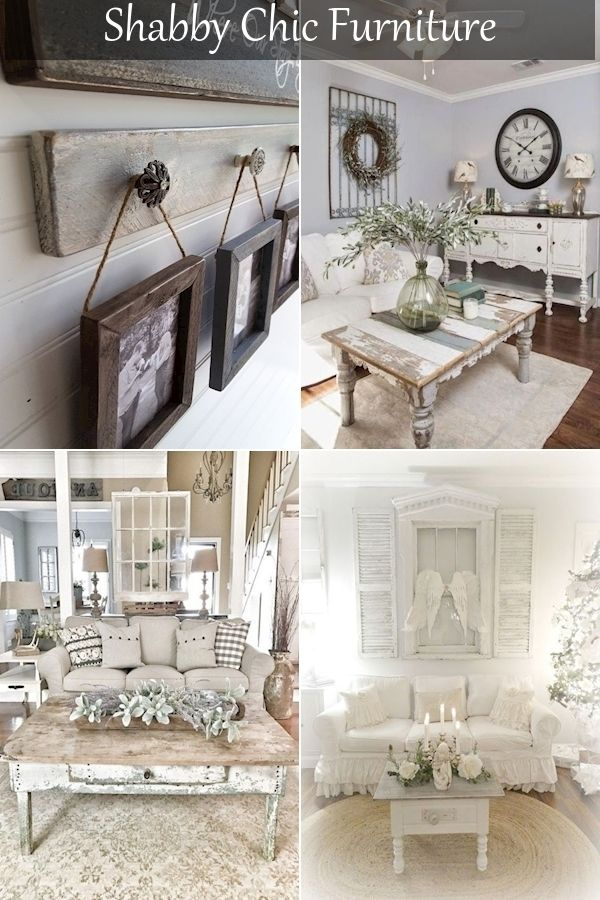 Fine Furniture The Shabby Chic Home Shabby Chic Effect Shabby Chic Living Room Furniture Chic Furniture Shabby Chic Furniture