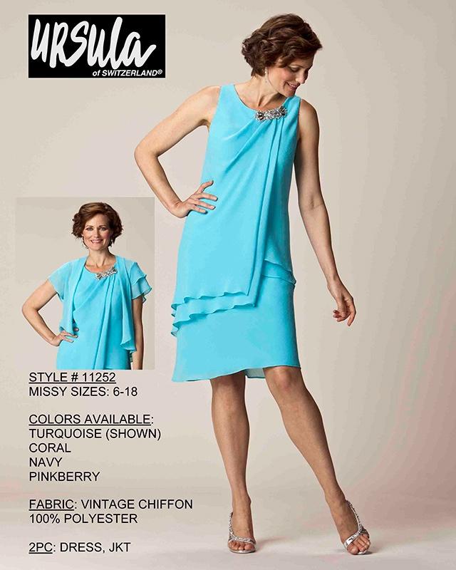 79 best Shop the Boutique images on Pinterest | Boutique, Boutiques ...