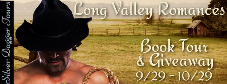 Long Valley Romances Spotlight & #Giveaways ~ A Mama's Corner of the World
