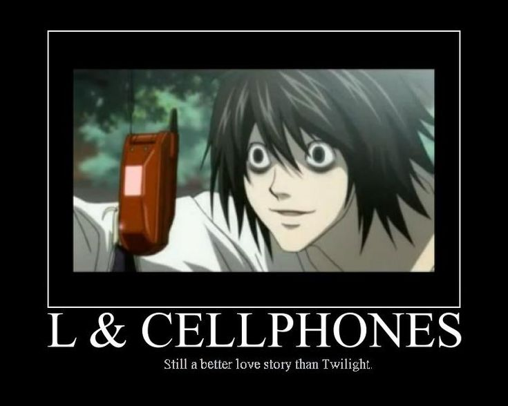 10 best Death Note images on Pinterest Anime, Cool stuff and Drawing - death note