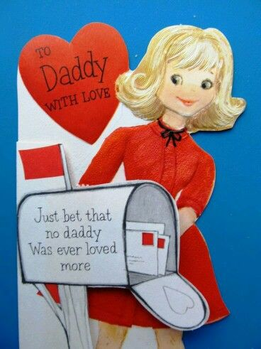2051 Best Valentines Day Images On Pinterest