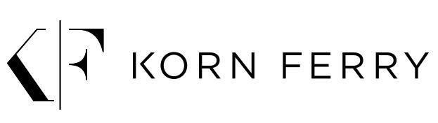 Image result for korn ferry logo