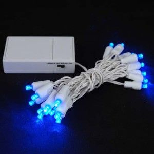 Battery Operated String Lights For Camping : 1000+ ideas about Battery Operated String Lights on Pinterest Led String Lights, Electric ...