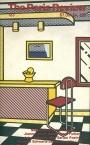 Paris Review - The Art of Fiction No. 129, Naguib Mahfouz