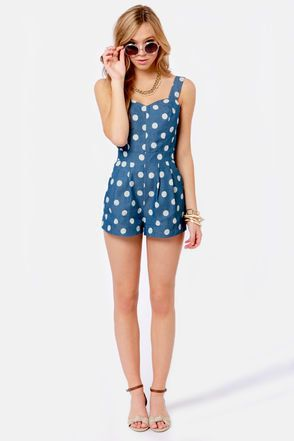 cute outfits from kohls for juniors   original.jpg