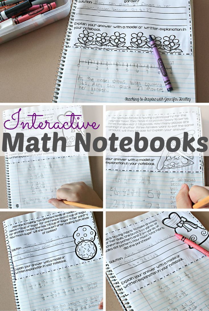 9 best vocabulary images on Pinterest | Notebook, Mathematics and ...