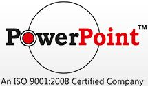 Find the perfect laser printer solutions to meet your needs. At Power Point, we provide recycled cartridges, copier machine on rent, refilling of cartridges and other related services.