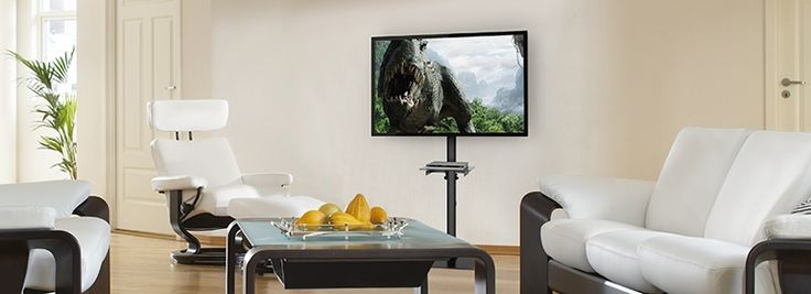 Q-tee offers the widest range of mobile display stands, mounts & brackets online. Find high quality products at best prices as q-tee is the #1 distributor of audio-visual equipments in australia.