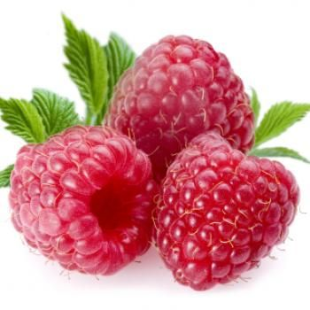 Raspberries are a very popular berry to mix during summer picnics, in smoothies, or just part of a fruit salad. Removing raspberry stains is a skill worth knowing, since these bright fruits can ruin many substances if not treated properly.   Page 1