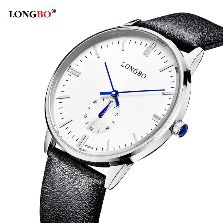 Find More Fashion Watches Information about LONGBO Brand Fashion Women's Ultrathin Waterproof Quartz Watch Women quartz watch relogio feminino Casual Ladies Dress Watches,High Quality Fashion Watches from YIKOO fashion watches on Aliexpress.com