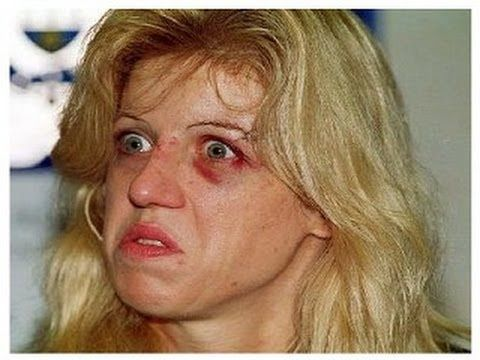 Tracie Andrews Road Rage Murderer Documentary