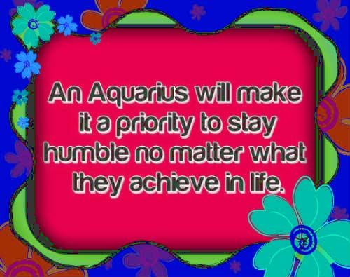 Aquarius zodiac, astrology sign, pictures and descriptions. Free Daily Love Horoscope - http://www.free-daily-love-horoscope.com/today's-aquarius-love-horoscope.html