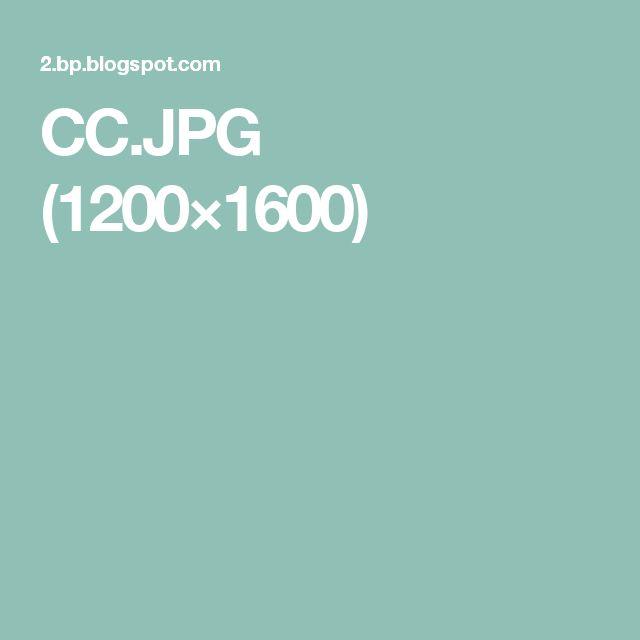 CC.JPG (1200×1600)