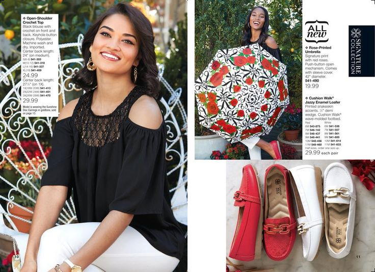 Avon Mark Online. View the Avon Mark Catalog Online for the current learn-islam.gqNG NEWS! The Mark by Avon products are now in the current Avon brochure as of There will no longer be a separate Mark brochure. You will find Avon Mark makeup with the hottest trends for the season.. If you like trendy fashions, the Avon Mark Magalog is the place to shop.