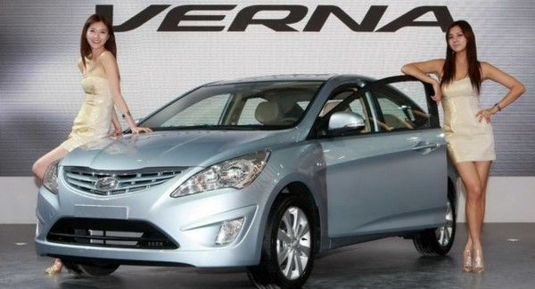 2014 Hyundai Elantra 600x324 2014 Hyundai Elantra Full Review, Feature, Cancept, Price With Images Complete