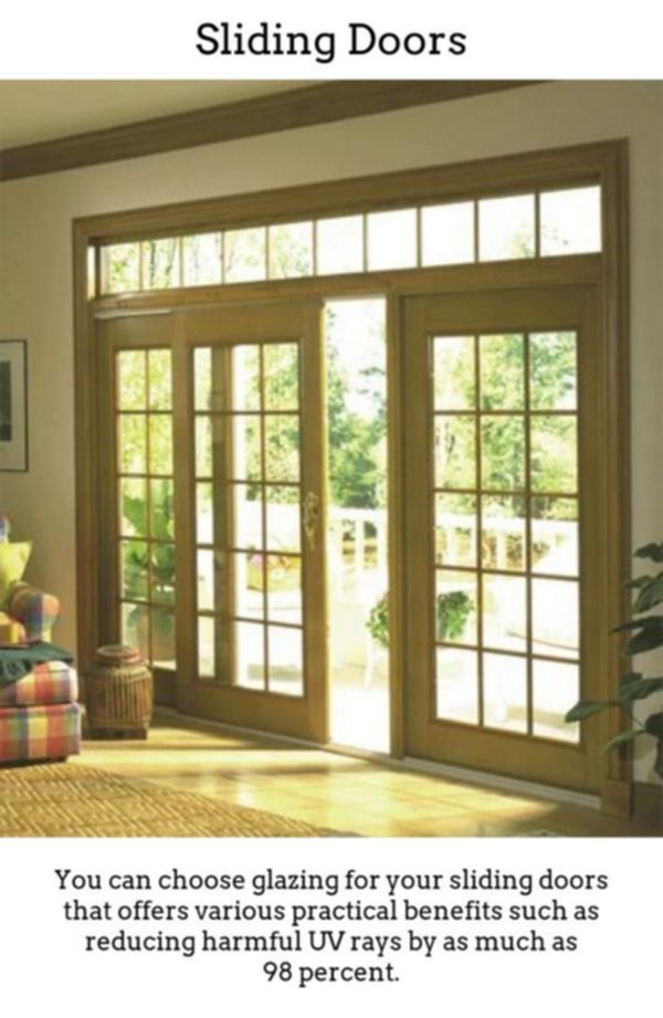 Sliding Doors Make Chic Vibrant Rooms Via Thermally Insulated Gliding And Collapsible Door Sliding French Doors French Doors Patio Sliding French Doors Patio