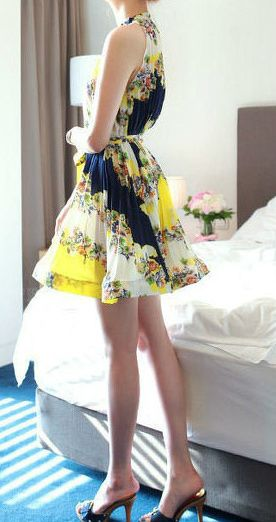 Cute Backyard Party Outfits : about Garden Party Dresses on Pinterest  Garden parties, Garden party