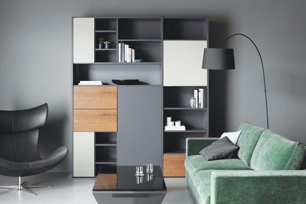 custom-danish-bookcase-grey