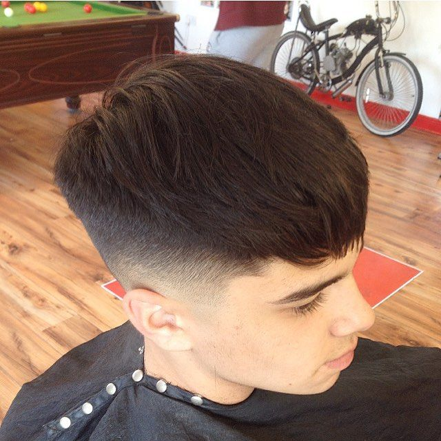 in home haircuts menshairstyletrends hair and 3060