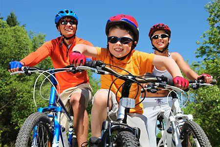 #Correre, #giocare con i più piccoli o pedalare? Non c'è che l'imbarazzo della scelta, l'importante è raccogliere tutti i benefici dello stare all'aperto.  Scopri i nostri #consigli: http://www.dimmidisi.it/it/dimmicomefai/stare_in_forma/article/una_giornata_al_parco.htm - #dimmidisi #benessere #salute #fitness #infanzia #kids