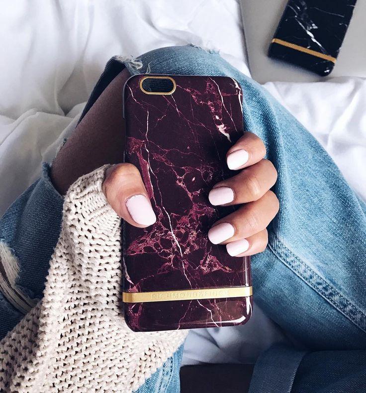 fashion, iphone, and case εικόνα