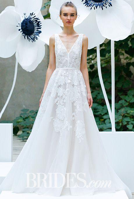 Lela Rose Wedding Dresses Nyc : Best images about weddings on