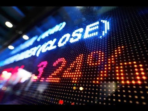 Bitcoin Price Hits a Year High After hovering around the $730-$750 mark through most of November bitcoin price rose rapidly as the day began charting significant gains to peak at $774 a high for 2016.  Bitcoin to the dollar on the Bitstamp Price Index (BPI) struck $751.51 at midnight (UTC) before a quick leap that began at 00:45 saw price climb to $762.13 an hour later at 01:45. Value eased above the $760 mark before another short before another spike saw price scale to $771.03 at 05:35 all…