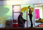 TLC's Welcome To Myrtle Manor Season Finale Recap: Wedding, Renewed