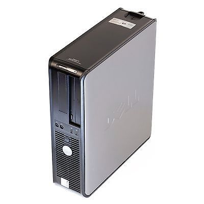 Refurbished Dell Desktop Computer PC Core 2 Duo 3.0Ghz 4GB 1TB WIFI Windows 10 http://www.ebay.com/itm/Refurbished-Dell-Desktop-Computer-PC-Core-2-Duo-3-0Ghz-4GB-1TB-WIFI-Windows-10-/231863818932