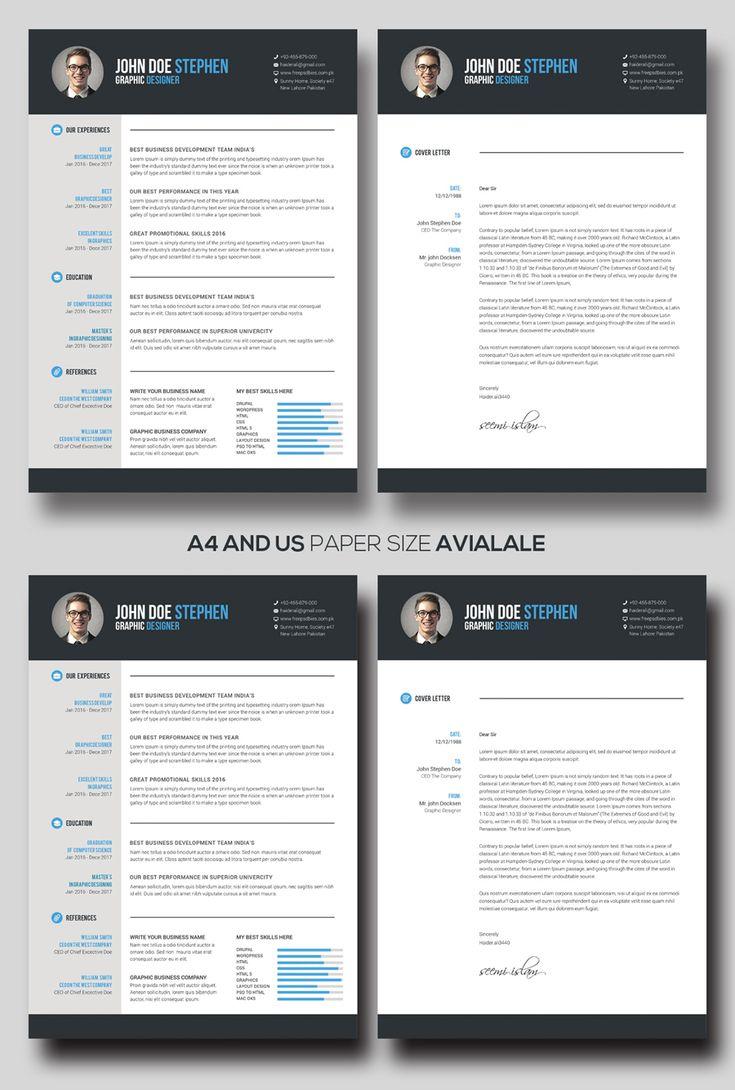 job resume margins elioleracom educational advisor cover letter